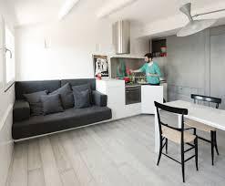 Kitchen Sofa Furniture Kitchen With Sofa Kitchen Ideas
