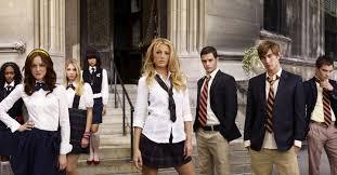 Gossip girl full episode online