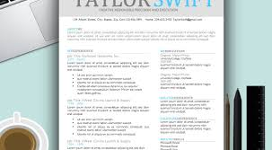 Resume Writing Websites Resume Template