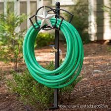 liberty garden americana hose stand
