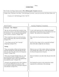 Textbook T Notes