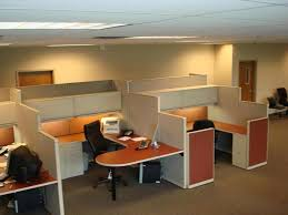 home office cubicle. Brilliant Cubicle Great Home Office Cubicle Appealing Diy Furniture  With