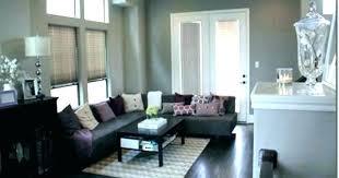 bedroom colors brown furniture. Gray Walls Brown Furniture Bedroom Grey Living Room Glamorous What Wall Colors O