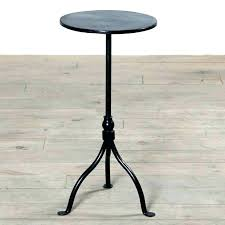 small metal side table white metal side table side table small metal patio side tables small small metal side table