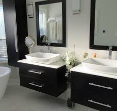 modern bathroom vanities canada modernbathrooms