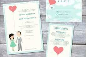Online Wedding Invitation Maker Related Posts Invitations Maker Free