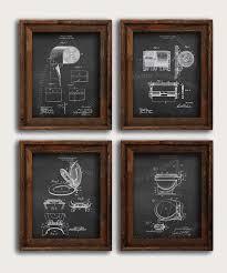 Modern bathroom art Canvas Buy It Wall Art And Wall Decor Ideas 38 Beautiful Bathroom Wall Decor Ideas That Add Modern Flare