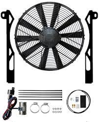 tailormade cooling kits for jaguar revotec fan wiring diagram Revotec Fan Wiring Diagram #48 Revotec Fan Wiring Diagram