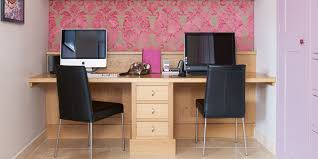 bespoke home office projects bespoke home office