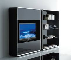 Small Tv For Bedroom Tall Tv Stands For Bedroom Fascinating Tall Tv Stand For Bedroom