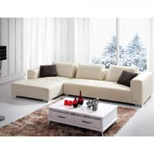 How To Set Up Your Living Room Terrific Sofa Bed For Contemporary Living Room Set Up A Part Of