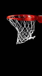 Shoot Basketball Basketry Dark ...