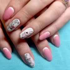 Nail Designs : Simple Classy Nail Art Designs A Classy Nail ...