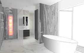 Modern Marble Bathroom Designs Artstation Modern Marble Bathroom Lukas Kedden