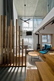 Home Designs: Modern Ceiling Fan - Loft