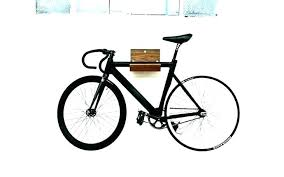 bicycle rack for garage bike rack storage vertical bike rack storage best bike storage garage large bicycle rack for garage