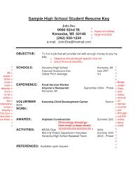 General Contractor Resume Objective Examples Best Of Resume
