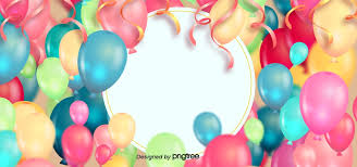 Free Birthday Backgrounds Happy Birthday Background Ribbon Creative Background