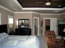 master bedroom master bath addition