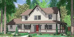 florida style home plans elegant country homes plans elegant 15 inspirational country style ranch of florida
