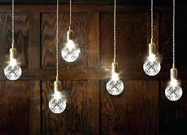 candelabra light socket chandelier light sockets chandelier light bulb socket bulbs that look like candles best candelabra light socket