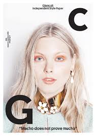 Glamcult Issue 6 Augustus 2012 By Glamcult Issuu