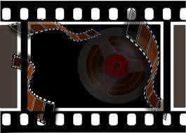 Resultado de imagen de comunicacion audiovisual
