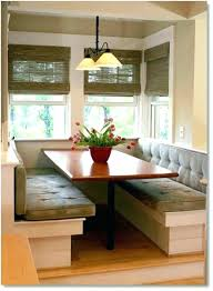 kitchen booth furniture. Dining Room Booths Banquette Kitchen Booth Furniture