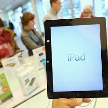 How To Print An Email With An Ipad Your Business