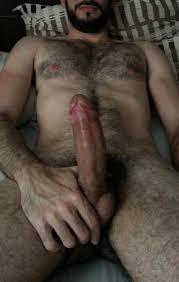 Hairy Dad Big Thick Uncut Beautiful Cock  Big Cock Porn b  Gay Cam Shots