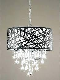 modern mini chandelier modern mini chandelier ideas small modern chandeliers or modern small chandeliers inside home design small modern modern mini