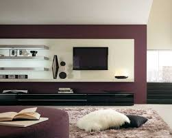 Purple Decorations For Living Room Small Living Room Ideas With Tv Grey Decadent Living Room Small