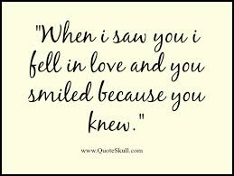 Beautiful Love Quotes And Sayings For Her Best Of Quotes About Love For Her 24 Quotes