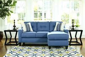 ashley furniture avondale furniture signature design by sofa chaise furniture ashley furniture avondale az ashley furniture