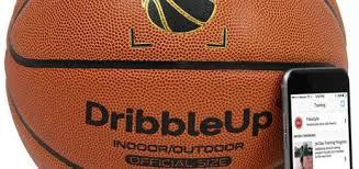 Basketball Tracker Shottracker Smart Tracker For Basketball