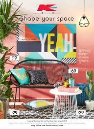 Kmart Living Room Furniture Catalogue Bedroom And Living Room 9 Aug