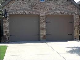 garage doors lewisville texas comfortable garage doors garage door repair garage doors genie garage door