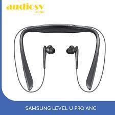 Samsung Level U Pro ANC, tai nghe bluetooth Chính Hãng, BH 6 tháng 1 đổi 1
