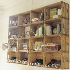 wooden wall mounted shelving units t85