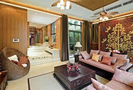traditional interior design ideas for living rooms.  Living Indian Traditional Interior Design Ideas For Living Rooms Indian Traditional  Living Room Designs Interior Design To K
