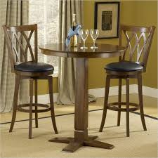 tall bistro table and chairs indoor. fantastic tall bistro table and chairs indoor with 36 best breakfast nook bistropub tables images
