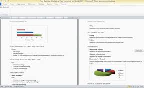 Lovely Ms Word Business Letter Template 40 Graphs Newsletter