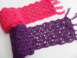 Free Crochet Patterns CoolNew Inspiration
