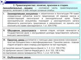 Отчет по производственной практике по землеустройству в  Курсовая работа Организация работы поликлиники