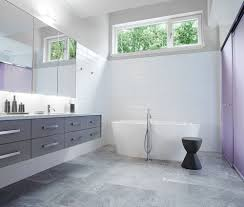 appealing tile bathroom. Bathroom:Bathroom Tiles Awesome Stone Gray Ceramic Wall Tiled Excerpt Tile For Appealing Pictures White Bathroom S
