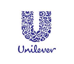 Unilever logra la equidad de género en cargos directivos a nivel global    Mundo Marketing