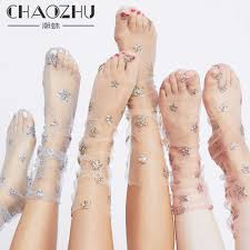 Detail Feedback Questions about <b>CHAOZHU</b> 2017 New Fashion ...