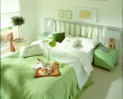 Elegant Check Out These Bedrooms.