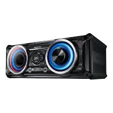sound system in walmart. samsung mx-fs8000 bluetooth mini giga sound system in walmart