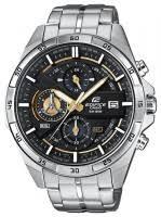 <b>Casio Edifice EFR</b>-<b>556D</b>-<b>1A</b> – купить наручные <b>часы</b>, сравнение ...